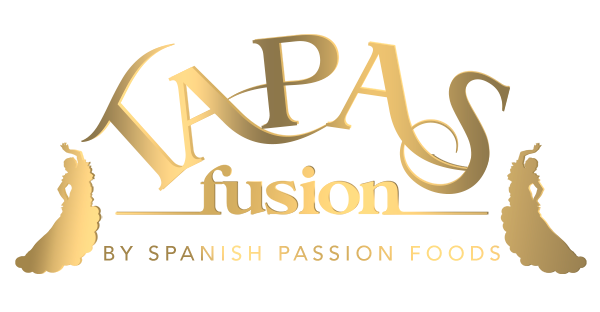Tapas Fusion Delivery