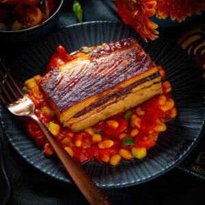 Pork Belly Presse